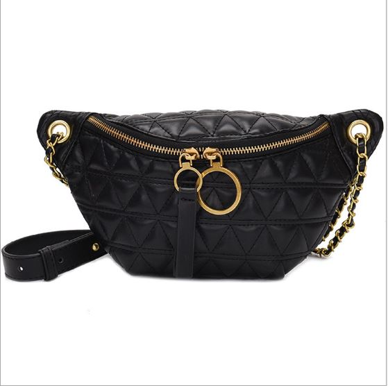 JT2058 IDR.154.000 MATERIAL PU SIZE L28XH14XW6CM WEIGHT 300GR COLOR BLACK