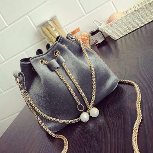 JT208658  MATERIAL MAONI SIZE L22XH22XW15CM WEIGHT 400GR COLOR GRAY