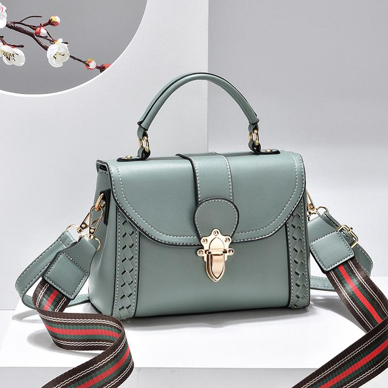 JT2182 IDR.182.000 MATERIAL PU SIZE L22XH16XW10CM WEIGHT 550GR COLOR GREEN