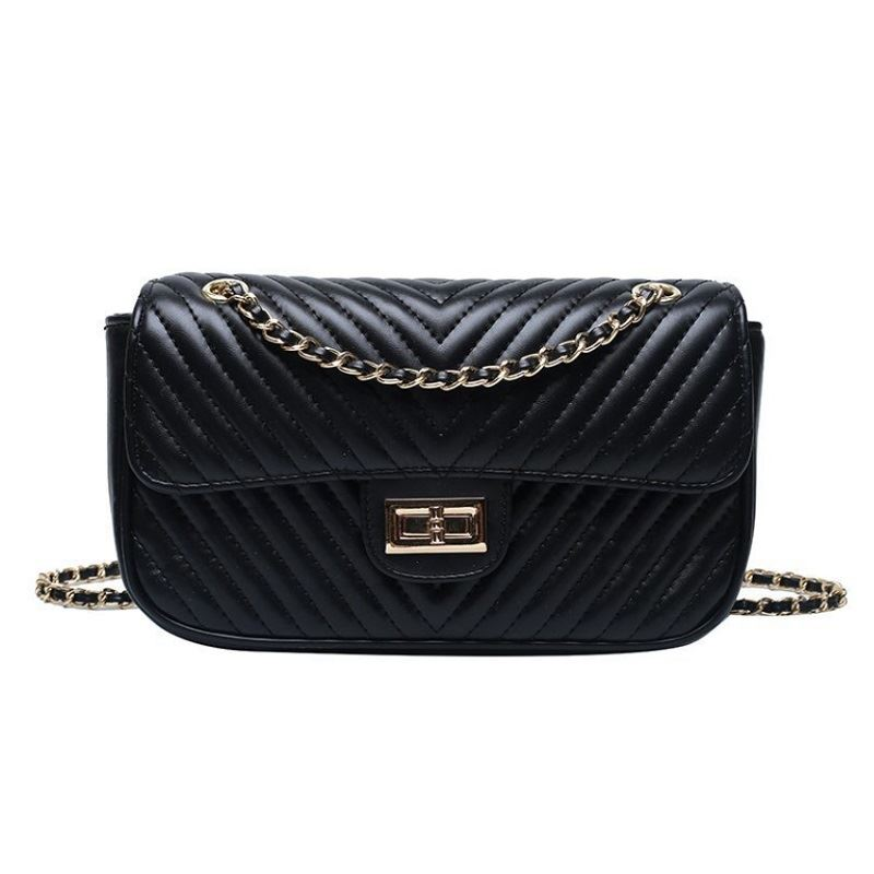 JT2203 IDR.178.000 MATERIAL PU SIZE L23XH13XW8CM WEIGHT 450GR COLOR BLACK
