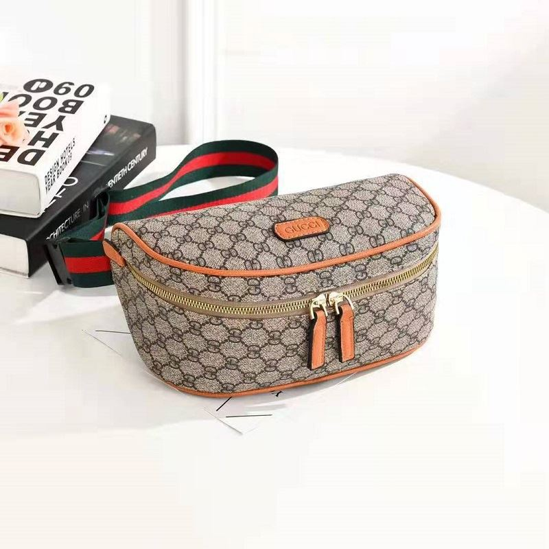 JT222 IDR.135.000 MATERIAL CANVAS SIZE L16XH15XW12CM WEIGHT 350GR COLOR BROWN