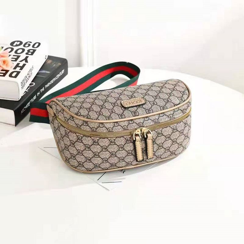 JT222 IDR.135.000 MATERIAL CANVAS SIZE L16XH15XW12CM WEIGHT 350GR COLOR GOLD