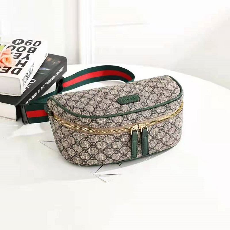 JT222 IDR.135.000 MATERIAL CANVAS SIZE L16XH15XW12CM WEIGHT 350GR COLOR GREEN