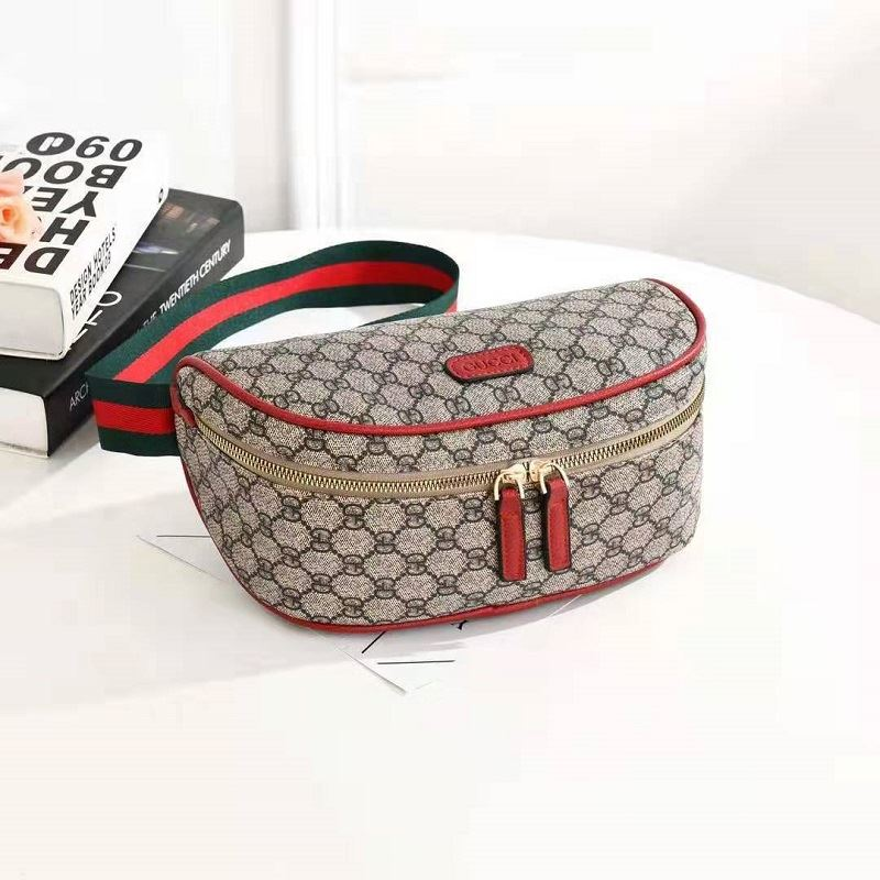 JT222 IDR.135.000 MATERIAL CANVAS SIZE L16XH15XW12CM WEIGHT 350GR COLOR RED