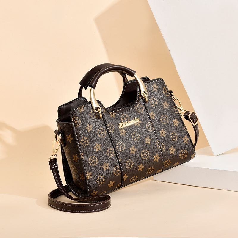 JT3021 IDR.176.000  MATERIAL PU SIZE L25XH19XW13CM WEIGHT 650GR COLOR STARCOFFEE