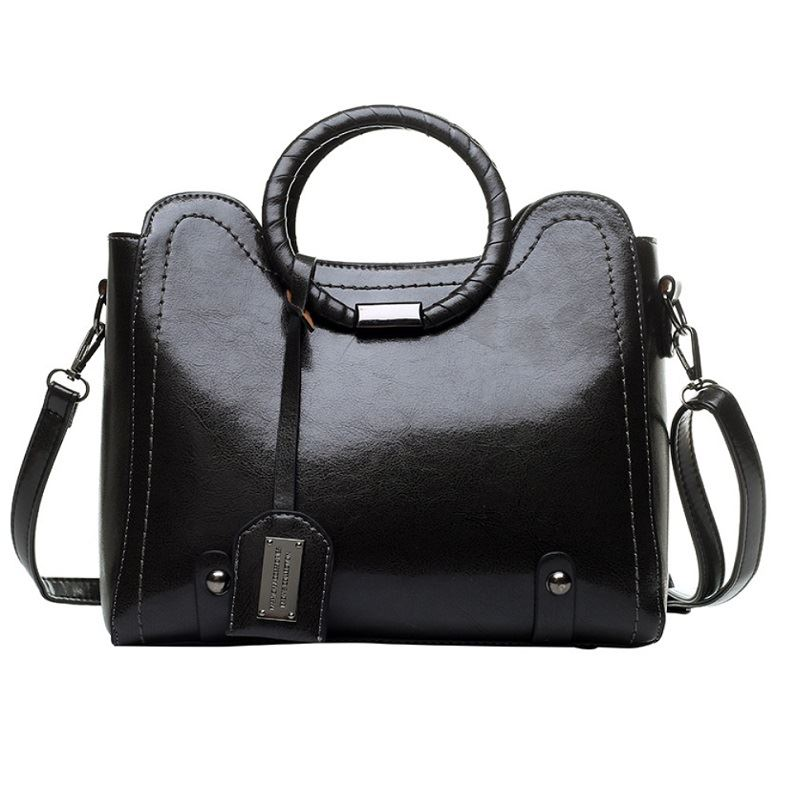 JT30352 IDR.165.000 MATERIAL PU SIZE L28XH23.5XW13CM WEIGHT 750GR COLOR DARKGRAY