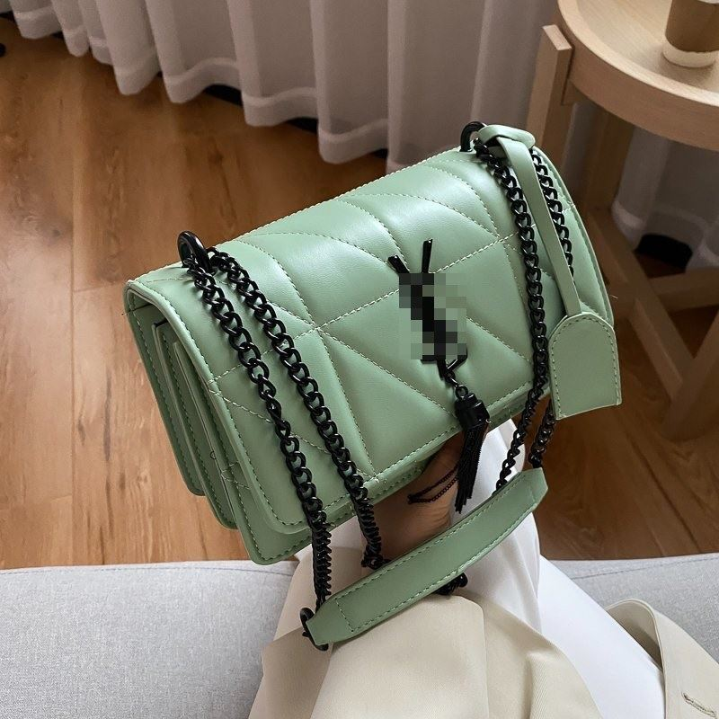 JT34463 IDR.155.000 MATERIAL PU SIZE L23XH15XW8CM WEIGHT 650GR COLOR GREEN