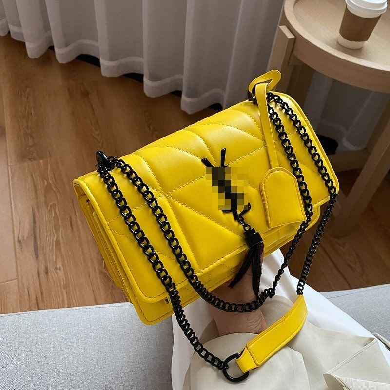 JT34463 IDR.155.000 MATERIAL PU SIZE L23XH15XW8CM WEIGHT 650GR COLOR YELLOW