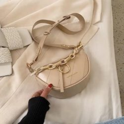 JT34510MATERIAL PU SIZE L22XH15XW8CM WEIGHT 400GR COLOR KHAKI