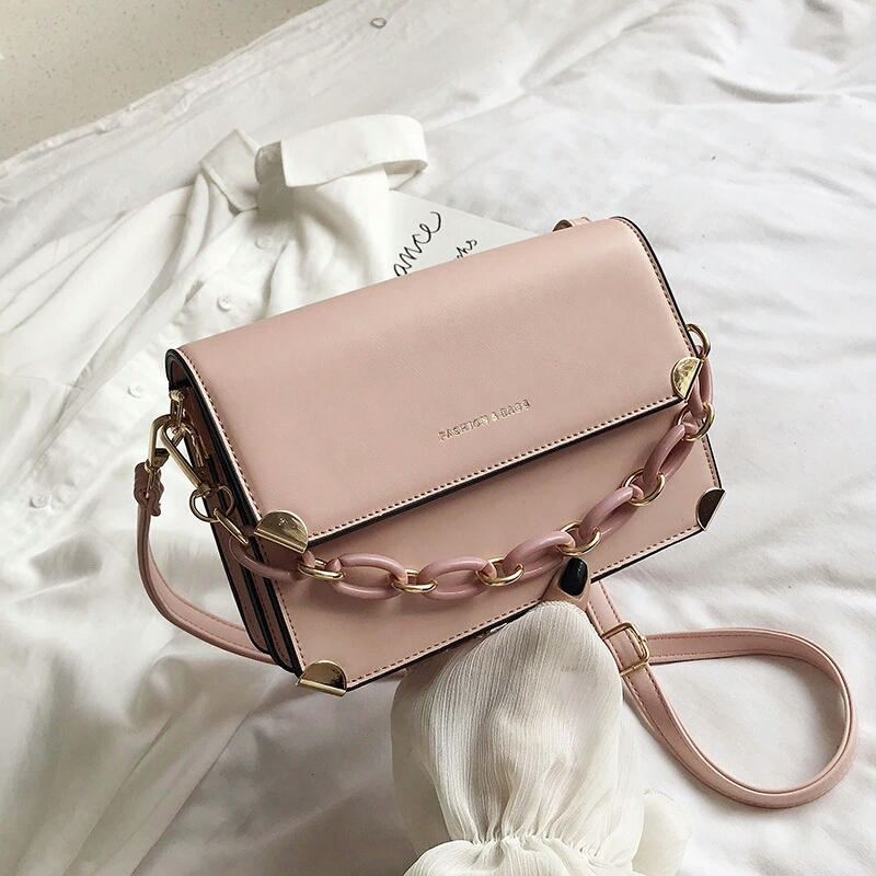 JT3742 IDR.162.000 MATERIAL PU SIZE L21XH15XW8CM WEIGHT 600GR COLOR PINK