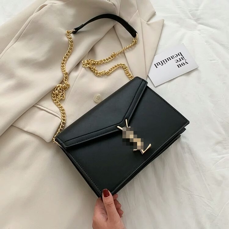 JT3751 IDR.171.000 MATERIAL PU SIZE L23XH17XW8CM WEIGHT 600GR COLOR BLACK