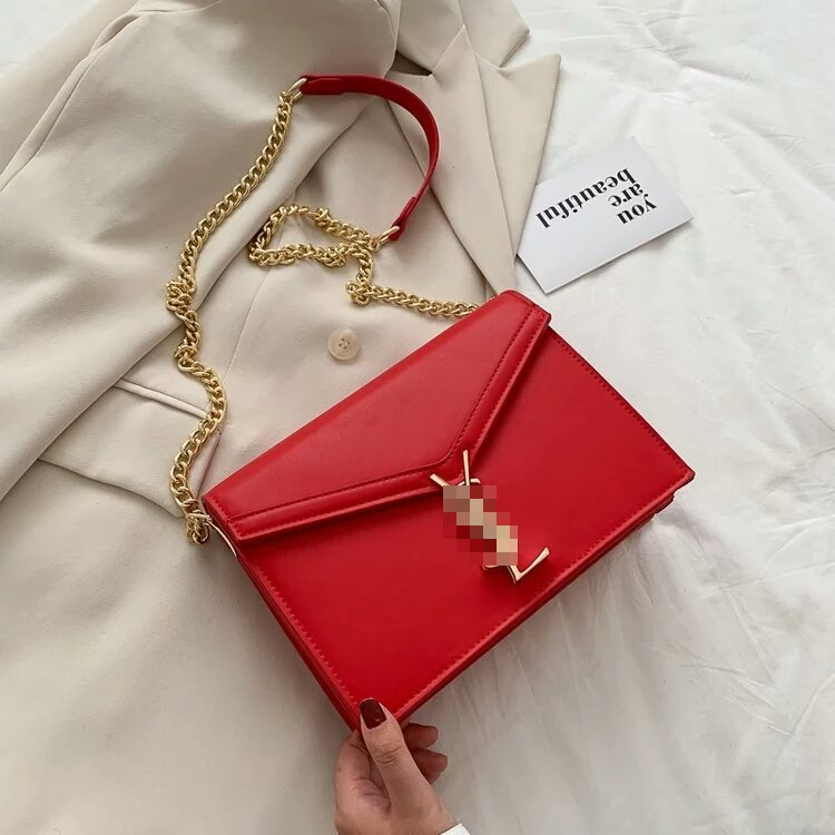 JT3751 IDR.171.000 MATERIAL PU SIZE L23XH17XW8CM WEIGHT 600GR COLOR RED
