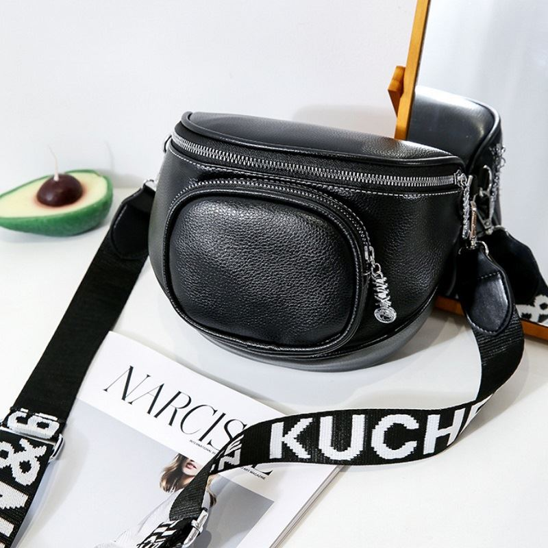JT3991 IDR.174.000 MATERIAL PU SIZE L20XH17XW12CM WEIGHT 400GR COLOR BLACK