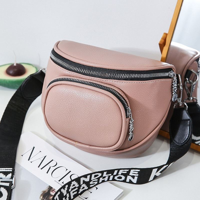 JT3991 IDR.174.000 MATERIAL PU SIZE L20XH17XW12CM WEIGHT 400GR COLOR PINK