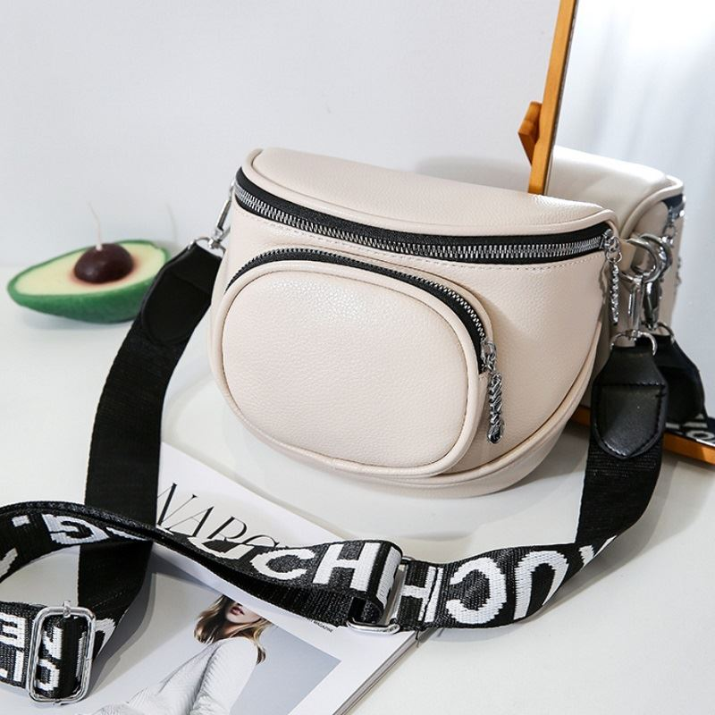 JT3991 IDR.174.000 MATERIAL PU SIZE L20XH17XW12CM WEIGHT 400GR COLOR WHITE