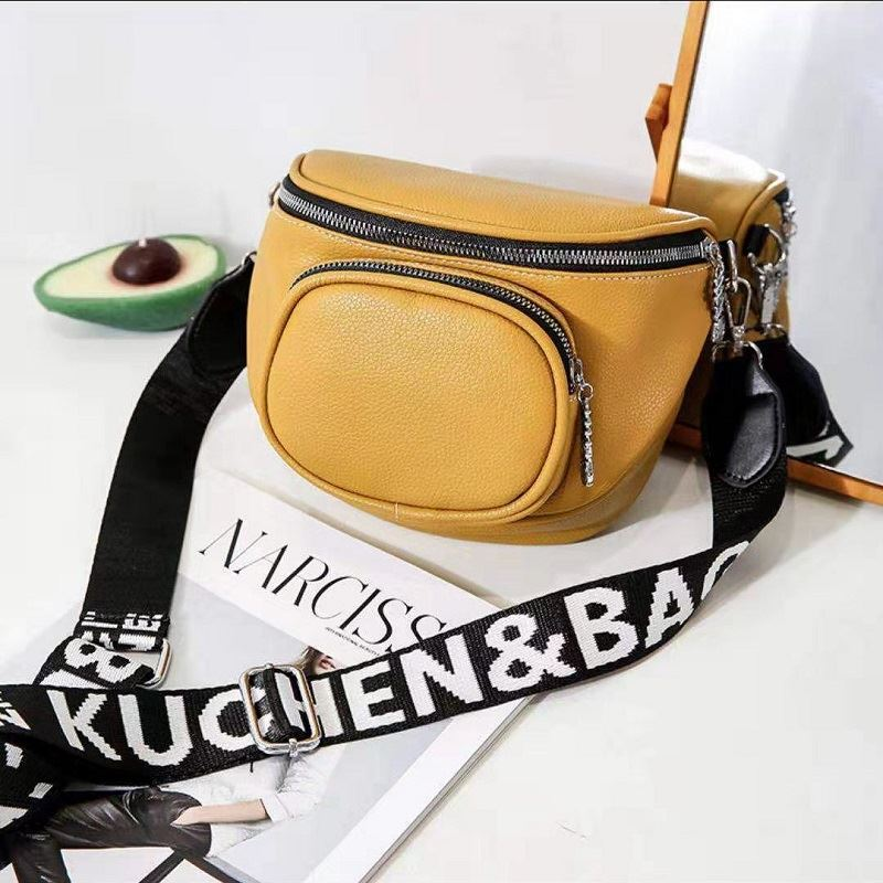 JT3991 IDR.174.000 MATERIAL PU SIZE L20XH17XW12CM WEIGHT 400GR COLOR YELLOW