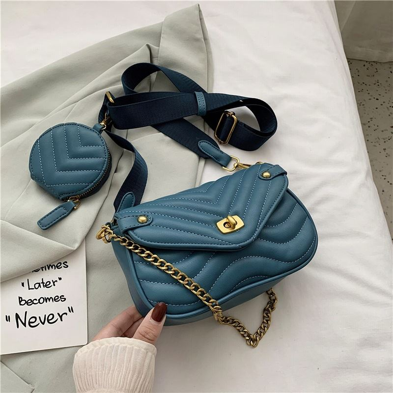 JT46111 (2IN1) IDR.165.000 MATERIAL PU SIZE L20.5XH13XW6CM WEIGHT 500GR COLOR BLUE