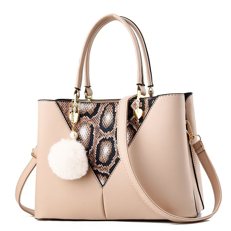 JT5183 IDR.157.000 MATERIAL PU SIZE L28XH20XW13CM WEIGHT 700GR COLOR KHAKI