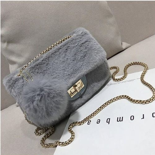 JT5213 IDR.152.000 MATERIAL PLUSH SIZE L21XH17XW9CM WEIGHT 500GR COLOR GRAY
