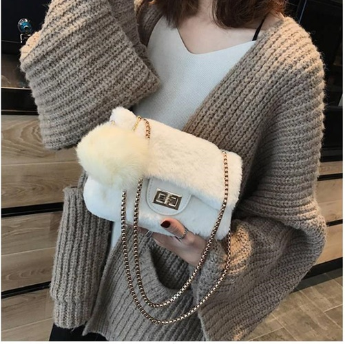 JT5213 IDR.152.000 MATERIAL PLUSH SIZE L21XH17XW9CM WEIGHT COLOR WHITE