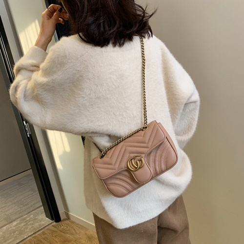 JT5223 IDR.180.000 MATERIAL PU SIZE L24XH14XW7.5CM WEIGHT 500GR COLOR PINK