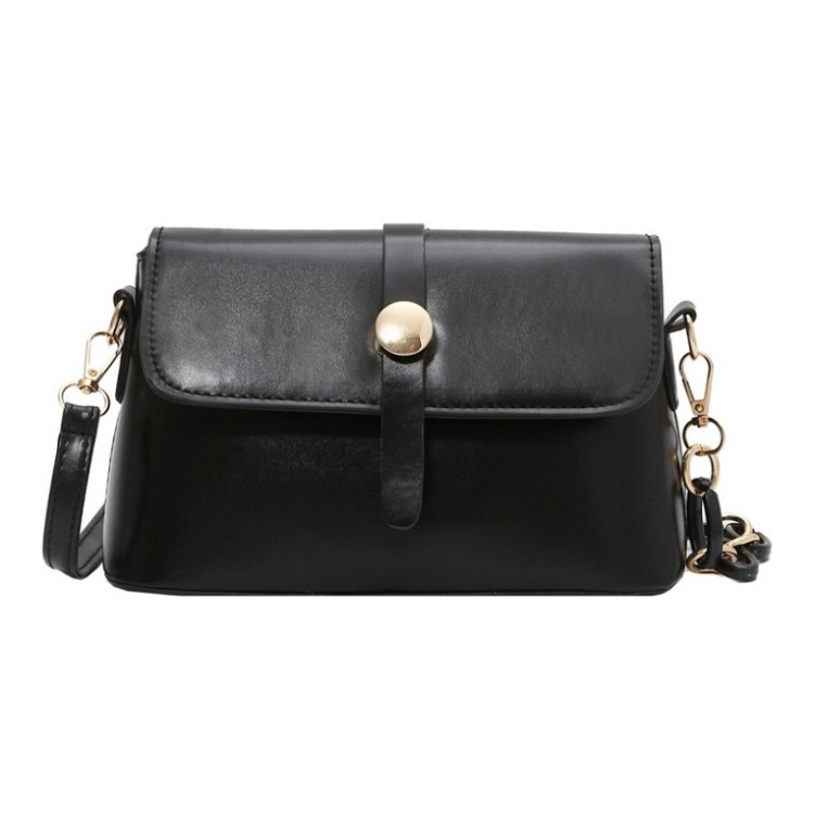 JT5833 IDR.135.000 MATERIAL PU SIZE L23XH14XW9.5CM WEIGHT 400GR COLOR BLACK