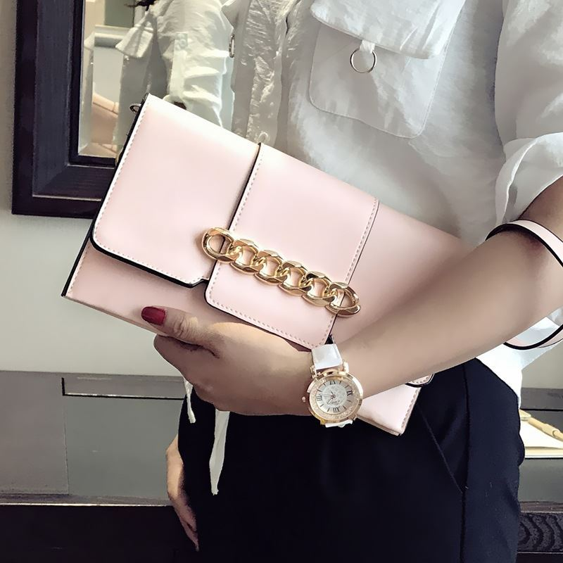 JT5870 IDR.165.000 MATERIAL PU SIZE L26XH15XW3CM WEIGHT 500GR COLOR PINK
