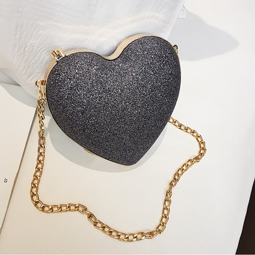 JT599 IDR.155.000 MATERIAL PU SIZE L13XH13XW4CM WEIGHT 300GR COLOR DARKGRAY