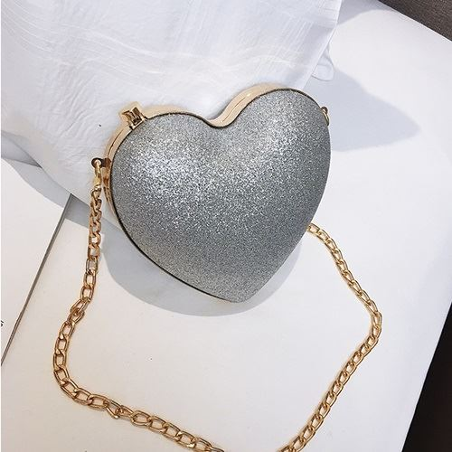 JT599 IDR.155.000 MATERIAL PU SIZE L13XH13XW4CM WEIGHT 300GR COLOR LIGHTGRAY