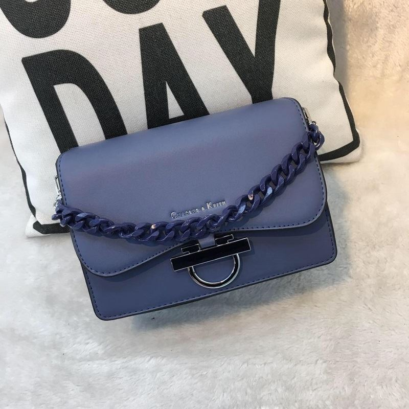 JT61012 IDR.178.000 MATERIAL PU SIZE L20XH15XW7.5CMX8CM WEIGHT 700GR COLOR BLUE