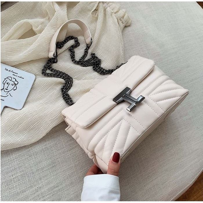 JT61508 IDR.177.000 MATERIAL PU SIZE L23XH15XW11CM WEIGHT 500GR COLOR BEIGE