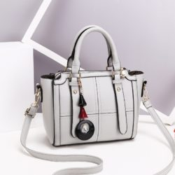 JT616 IDR.169.000 MATERIAL PU SIZE WEIGHT COLOR GRAY