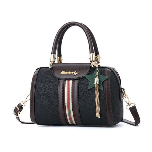 JT617 IDR.155.000 MATERIAL PU SIZE L23XH16XW13CM WEIGHT 700GR COLOR BLACK