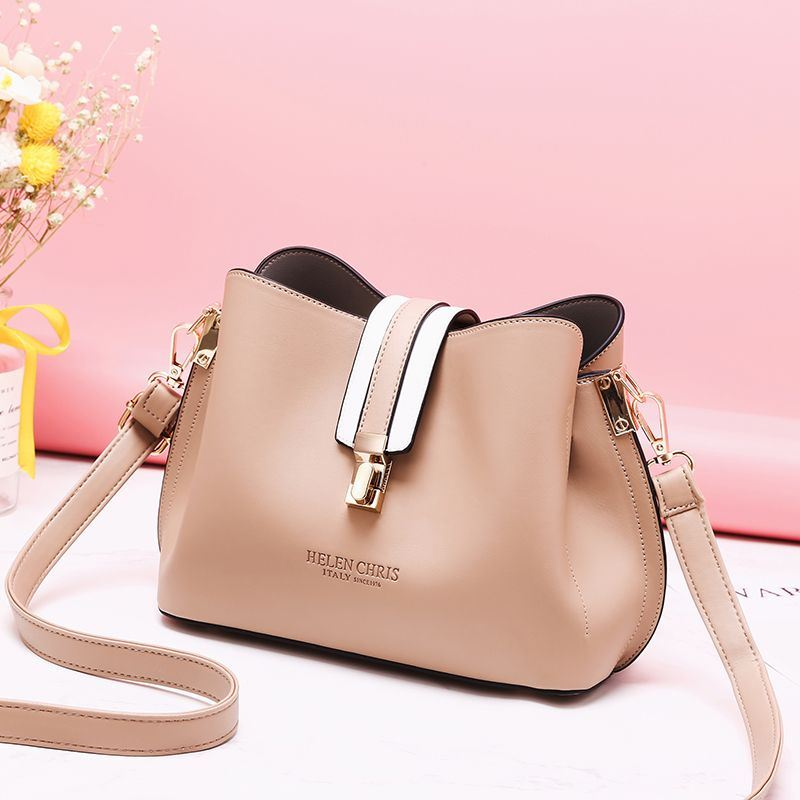 JT62346 IDR.154.000 MATERIAL PU SIZE L22XH17XW12CM WEIGHT 500GR COLOR KHAKI
