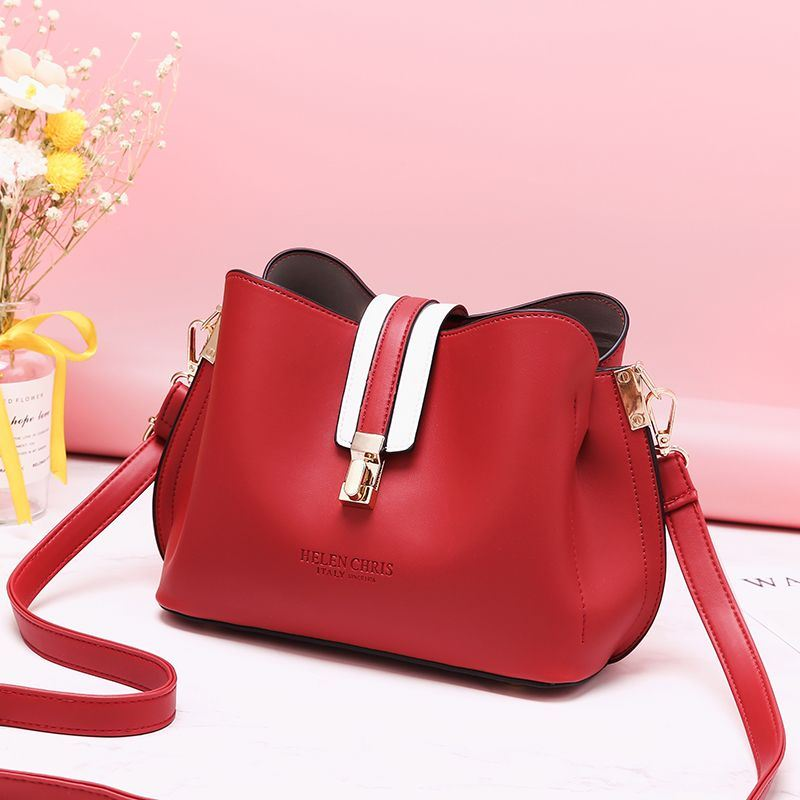 JT62346 IDR.154.000 MATERIAL PU SIZE L22XH17XW12CM WEIGHT 500GR COLOR RED