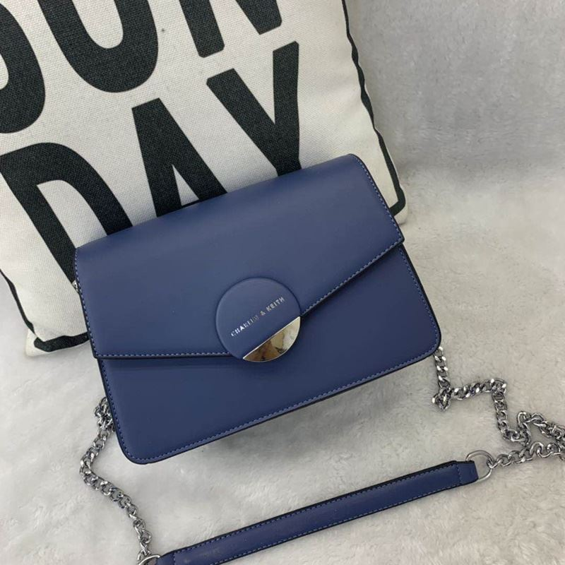 JT62637 IDR.182.000 MATERIAL PU SIZE L23XH16XW8CM WEIGHT 700GR COLOR BLUE