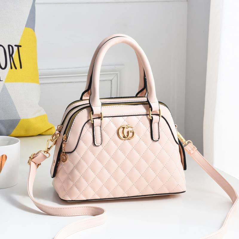 JT6661 IDR.185.000 MATERIAL PU SIZE L25XH19XW13CM WEIGHT 650GR COLOR BEIGE