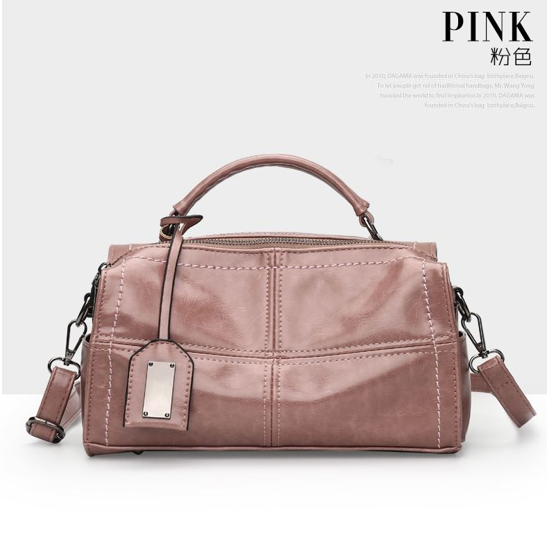 JT680 IDR.182.000 MATERIAL PU SIZE L27XH16XW11CM WEIGHT 650GR COLOR PINK