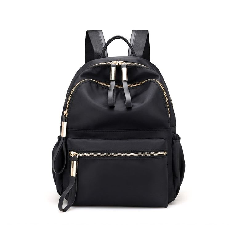JT6922 IDR.145.000 MATERIAL NYLON SIZE L26XH29XW13CM WEIGHT 500GR COLOR BLACK