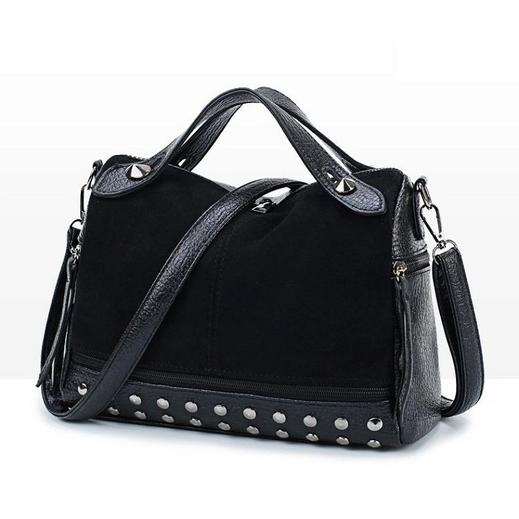 JT7205 IDR.155.000 MATERIAL PU SIZE L27XH20XW13CM WEIGHT 490GR COLOR BLACK