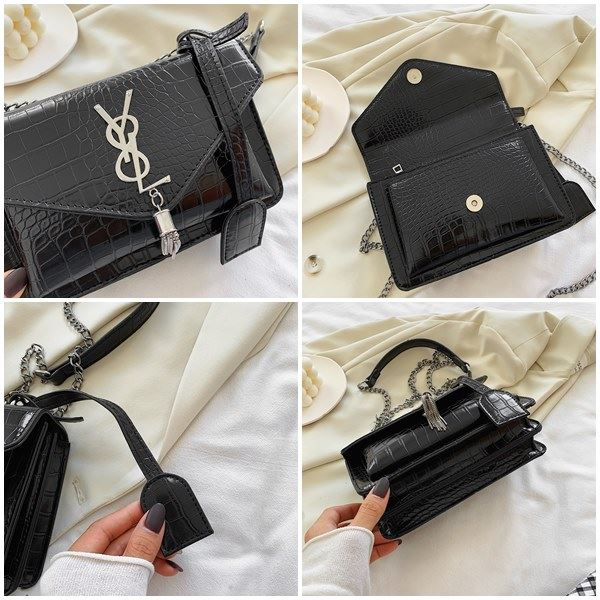 JT1821 IDR.135.000 MATERIAL PU SIZE L23.5XH26XW5CM WEIGHT 450GR COLOR BLACK