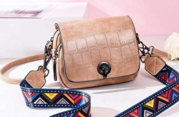 JT731 IDR.163.000 MATERIAL PU SIZE L17XH14XW8CM WEIGHT 500GR COLOR KHAKI