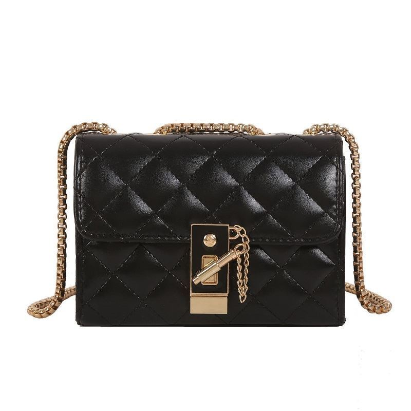 JT7450 IDR.129.000 MATERIAL PU SIZE L18XH13XW8CM WEIGHT 400GR COLOR BLACK