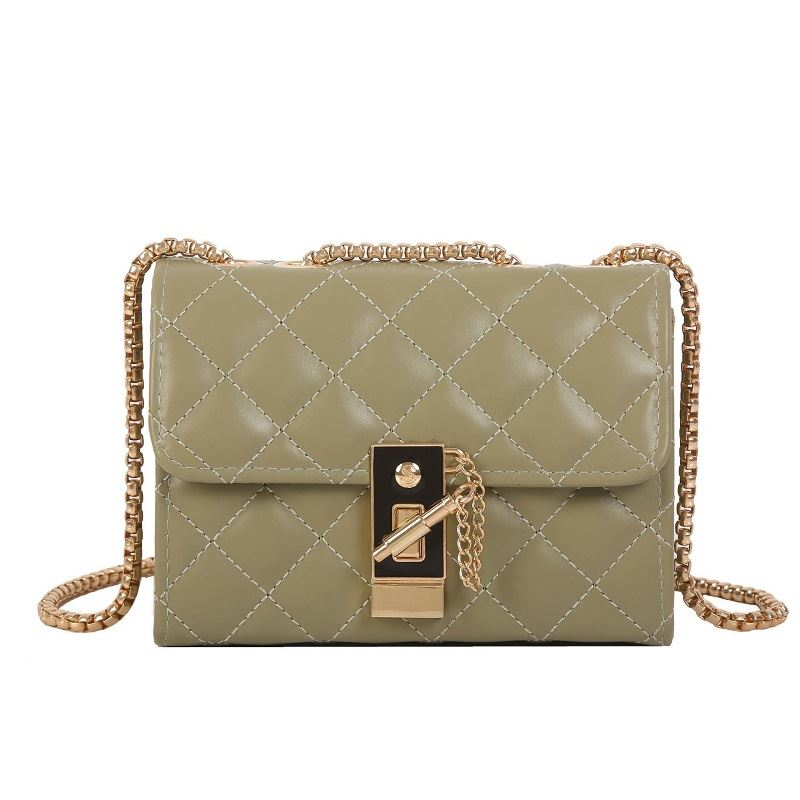 JT7450 IDR.129.000 MATERIAL PU SIZE L18XH13XW8CM WEIGHT 400GR COLOR GREEN