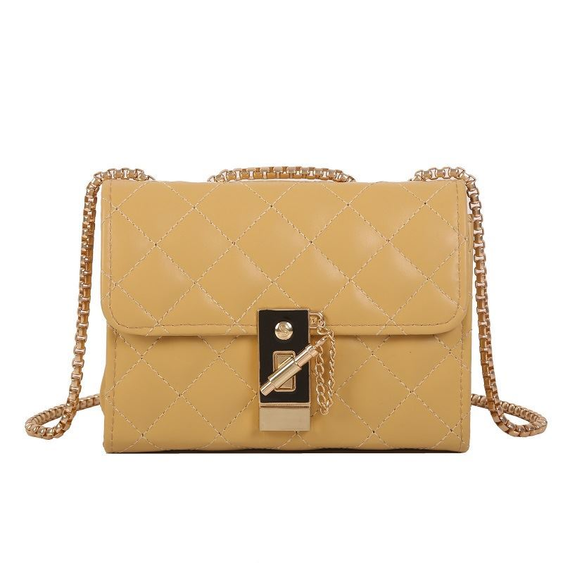 JT7450 IDR.129.000 MATERIAL PU SIZE L18XH13XW8CM WEIGHT 400GR COLOR YELLOW