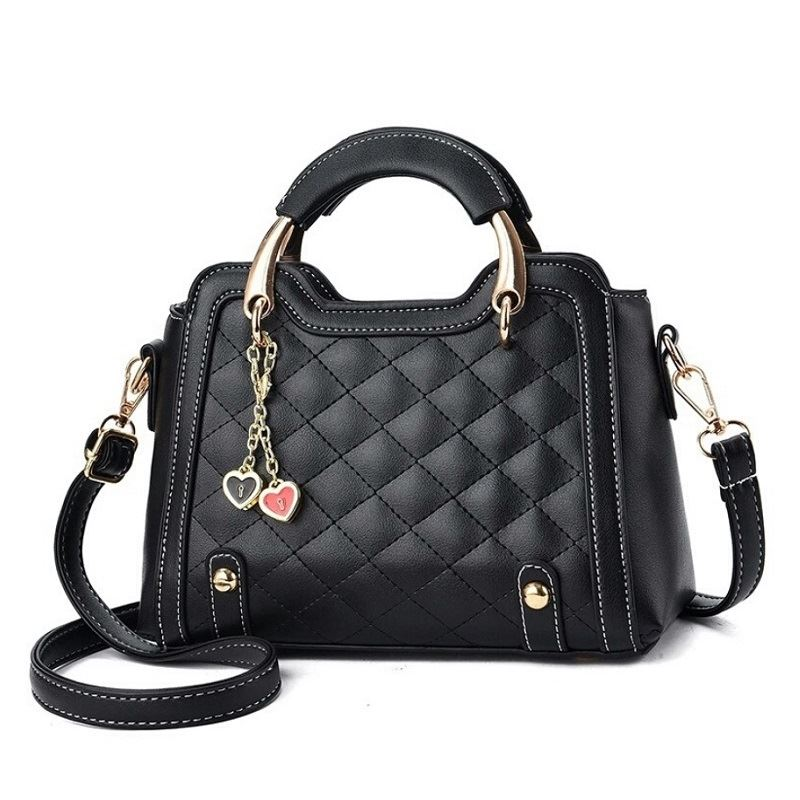JT8011 IDR.169.000 MATERIAL PU SIZE L24XH15XW11CM WEIGHT 550GR COLOR BLACK