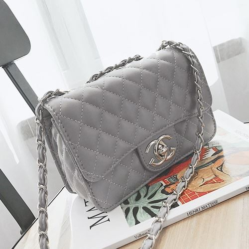 JT80831 IDR.155.000 MATERIAL PU SIZE L21XH15XW7CM WEIGHT 500GR COLOR GRAY