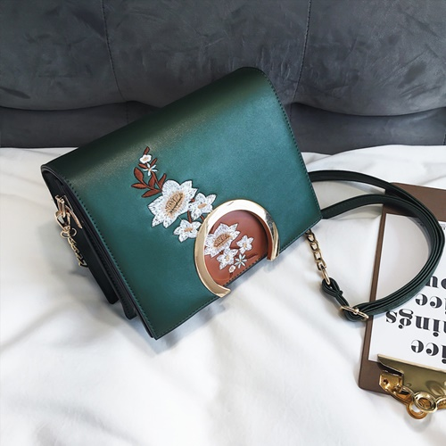 JT816 IDR.170.000 MATERIAL PU SIZE L20XH15XW11CM WEIGHT 600GR COLOR GREEN