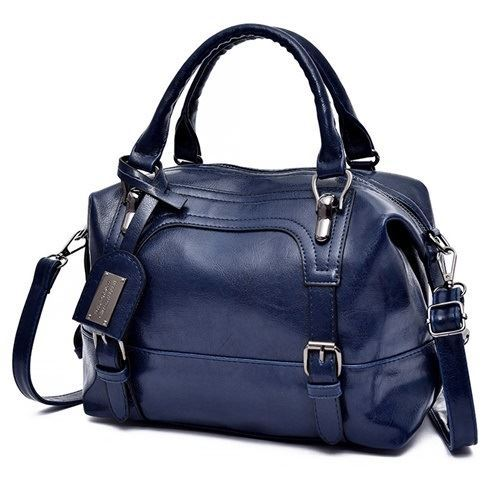 JT819526 IDR.172.000 MATERIAL PU SIZE L27XH21XW13CM WEIGHT 700GR COLOR BLUE