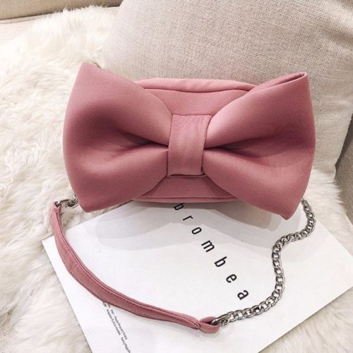 JT8608 IDR.155.000 MATERIAL SUEDE SIZE L18XH12XW7CM WEIGHT 400GR COLOR PINK